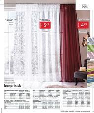 93. stránka Bonprix letáku