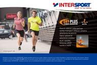 14. stránka Intersport letáku