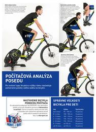 5. stránka Intersport letáku