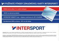 30. stránka Intersport letáku