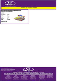 10. stránka Libex letáku