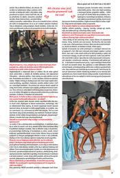 17. stránka Libex letáku
