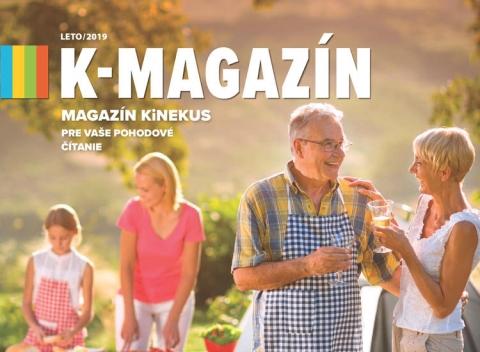 2813458ad Kinekus akciové letáky | Letákovo.sk