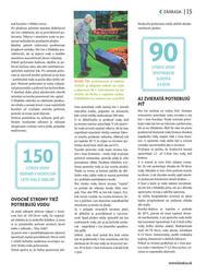 15. stránka Kinekus letáku