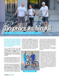 6. stránka Kinekus letáku