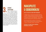 43. stránka Kinekus letáku
