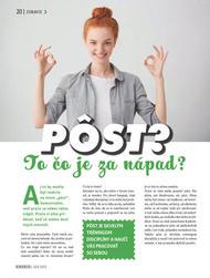 20. stránka Kinekus letáku