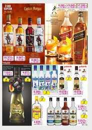 7. stránka Drinkvo letáku