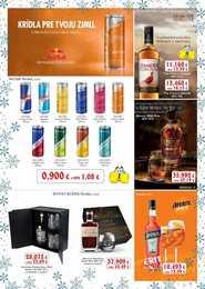 11. stránka Drinkvo letáku