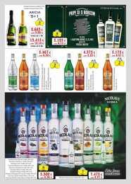 30. stránka Drinkvo letáku