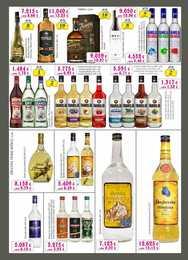 22. stránka Drinkvo letáku