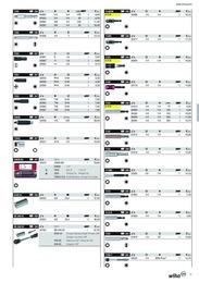 45. stránka Profitex letáku