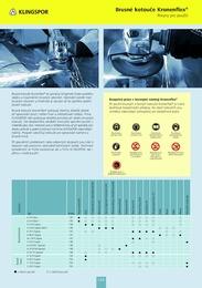 144. stránka Profitex letáku