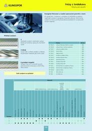 186. stránka Profitex letáku