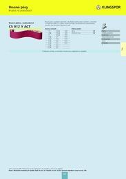 49. stránka Profitex letáku
