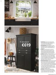 47. stránka Ikea letáku