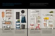 12. stránka Ikea letáku