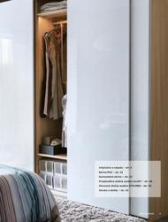 3. stránka Ikea letáku