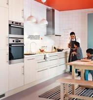116. stránka Ikea letáku
