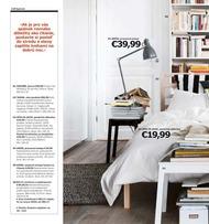 120. stránka Ikea letáku