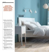 128. stránka Ikea letáku