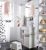 147. stránka Ikea letáku