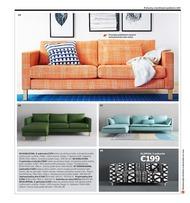 169. stránka Ikea letáku