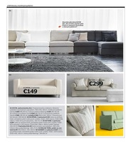 170. stránka Ikea letáku