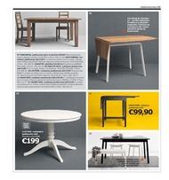 185. stránka Ikea letáku