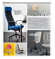 190. stránka Ikea letáku