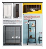 210. stránka Ikea letáku