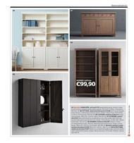 211. stránka Ikea letáku