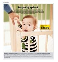 242. stránka Ikea letáku