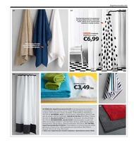 273. stránka Ikea letáku