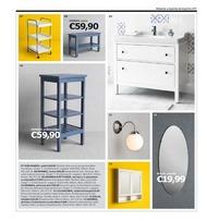 277. stránka Ikea letáku