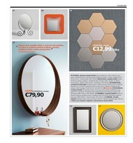 283. stránka Ikea letáku