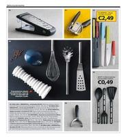 300. stránka Ikea letáku