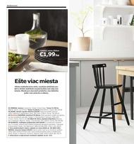 96. stránka Ikea letáku