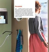 109. stránka Ikea letáku