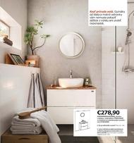141. stránka Ikea letáku