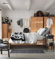 154. stránka Ikea letáku