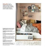 158. stránka Ikea letáku