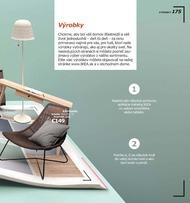 175. stránka Ikea letáku