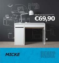 239. stránka Ikea letáku