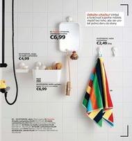 291. stránka Ikea letáku