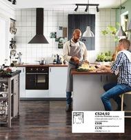 39. stránka Ikea letáku