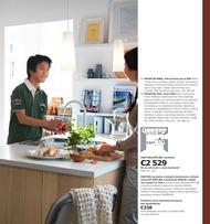 103. stránka Ikea letáku