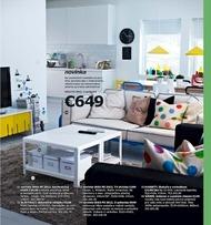 149. stránka Ikea letáku