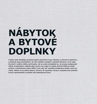 160. stránka Ikea letáku