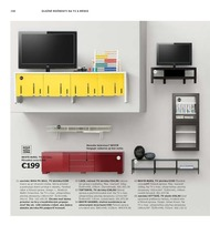 192. stránka Ikea letáku